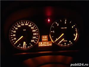 Acum de vanzare BMW Seria 3 / 320 ~ soft 230cp.  - imagine 10
