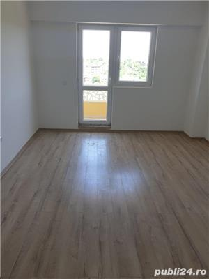 Apartament 2camere 52mp =44720euro ( plata cash), complex rezidential nou, Cug!   - imagine 2