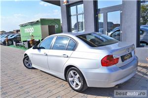 Bmw Seria 3 AN:2006=avans 0 % rate fixe aprobarea creditului in 2 ore=autohaus vindem si in rate - imagine 5