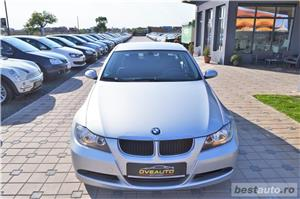 Bmw Seria 3 AN:2006=avans 0 % rate fixe aprobarea creditului in 2 ore=autohaus vindem si in rate - imagine 3
