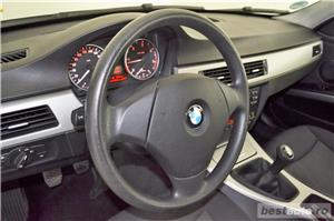 Bmw Seria 3 AN:2006=avans 0 % rate fixe aprobarea creditului in 2 ore=autohaus vindem si in rate - imagine 14