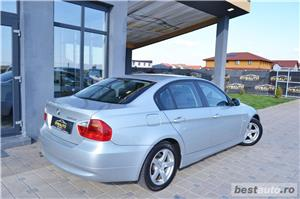 Bmw Seria 3 AN:2006=avans 0 % rate fixe aprobarea creditului in 2 ore=autohaus vindem si in rate - imagine 13