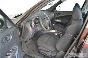 Nissan Juke EURO5=avans 0 % rate fixe aprobarea creditului in 2 ore=autohaus vindem si in rate - imagine 7