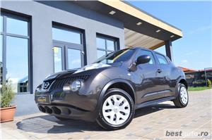 Nissan Juke EURO5=avans 0 % rate fixe aprobarea creditului in 2 ore=autohaus vindem si in rate - imagine 10