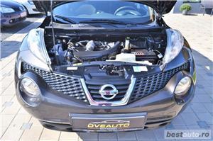 Nissan Juke EURO5=avans 0 % rate fixe aprobarea creditului in 2 ore=autohaus vindem si in rate - imagine 17