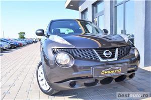 Nissan Juke EURO5=avans 0 % rate fixe aprobarea creditului in 2 ore=autohaus vindem si in rate - imagine 11