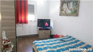 Casa 5 camere, Calnic, ID 620 - imagine 4