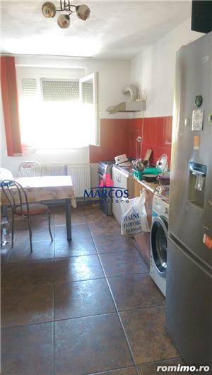 Casa 5 camere, Calnic, ID 620 - imagine 7