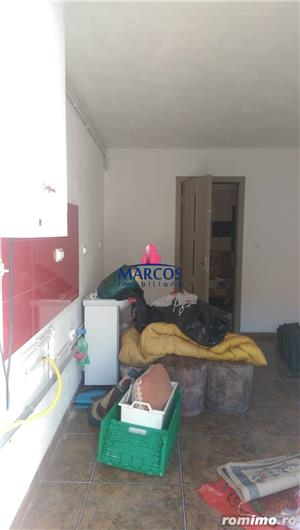 Casa 5 camere, Calnic, ID 620 - imagine 5