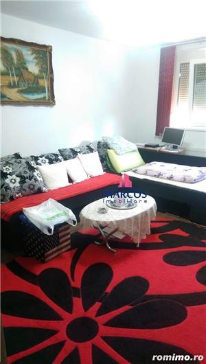Casa 5 camere, Calnic, ID 620 - imagine 1