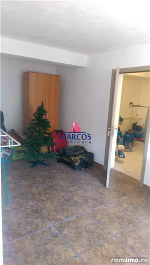 Casa 5 camere, Calnic, ID 620 - imagine 10
