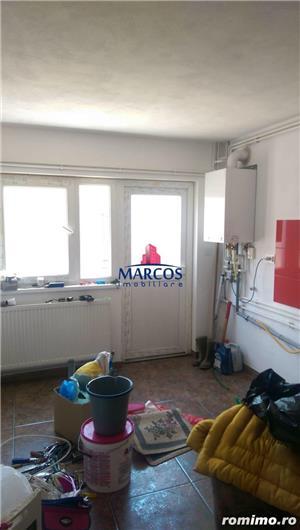 Casa 5 camere, Calnic, ID 620 - imagine 8