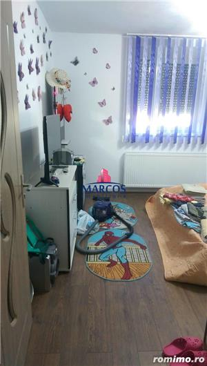 Casa 5 camere, Calnic, ID 620 - imagine 11