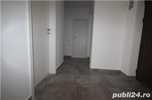 Ultimul apartament disponibil! - imagine 1