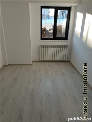 Apartamente cu doua si trei camere situate intr un bloc nou 2018, Galata Mun Iasi - imagine 4
