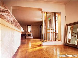 Comision 0%! Spatiu activitati multiple renovat LUX 200 mp !! - imagine 1