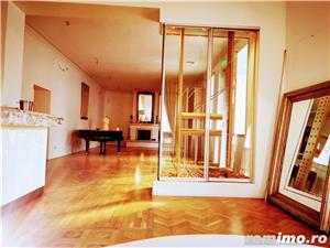 Comision 0%! Spatiu activitati multiple renovat LUX 200 mp !! - imagine 9