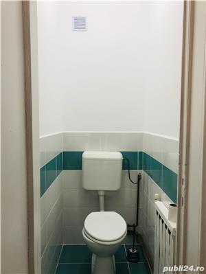 Apartament 2 camere 103 Mp Ultracentral - imagine 2
