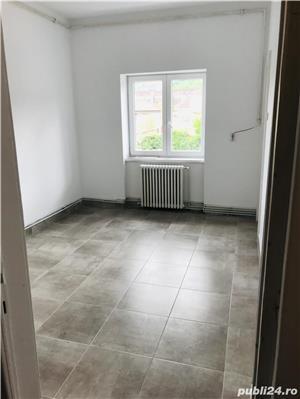 Apartament 2 camere 103 Mp Ultracentral - imagine 1