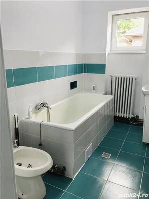 Apartament 2 camere 103 Mp Ultracentral - imagine 6