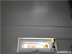 Apartament 2 camere 103 Mp Ultracentral - imagine 4