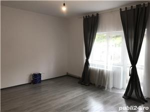 Apartament 2 camere 103 Mp Ultracentral - imagine 9