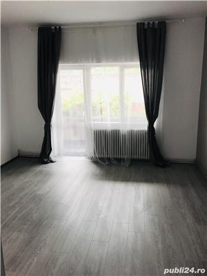 Apartament 2 camere 103 Mp Ultracentral - imagine 8