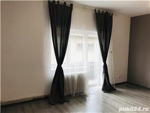 Apartament 2 camere 103 Mp Ultracentral - imagine 10