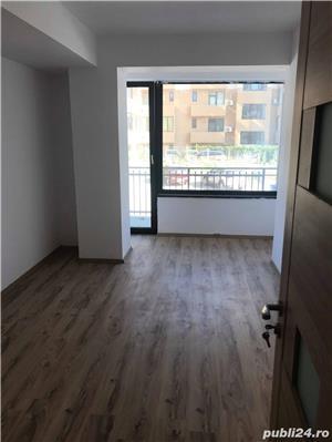 Apartamente de vanzare - imagine 3