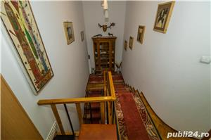 Apartament cu priveliste panoramica, Central, Brasov - imagine 7