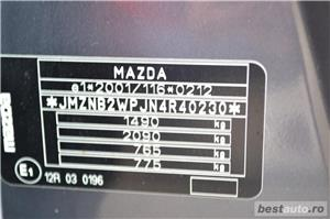 Mazda 2 an:2005=avans 0 % rate fixe aprobarea creditului in 2 ore=autohaus vindem si in rate - imagine 18
