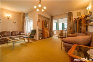 Apartament cu priveliste panoramica, Central, Brasov - imagine 2