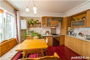 Apartament cu priveliste panoramica, Central, Brasov - imagine 4