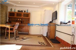 Vanzare apartament 3 camere semidecomandat zona Centrul Istoric - imagine 6