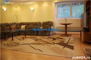 Vanzare apartament 3 camere semidecomandat zona Centrul Istoric - imagine 1