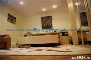Vanzare apartament 3 camere semidecomandat zona Centrul Istoric - imagine 4