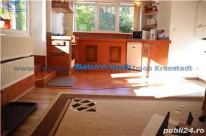 Vanzare apartament 3 camere semidecomandat zona Centrul Istoric - imagine 5