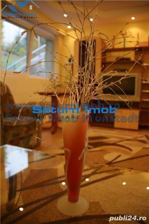Vanzare apartament 3 camere semidecomandat zona Centrul Istoric - imagine 3