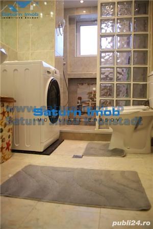 Vanzare apartament 3 camere semidecomandat zona Centrul Istoric - imagine 8