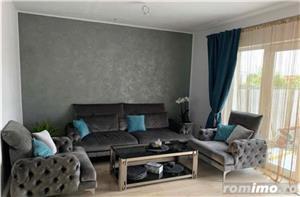 Casa Chișoda-95.000 euro - imagine 10