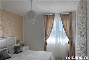 Casa Chișoda-95.000 euro - imagine 9