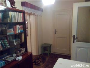 Casa 3 camere , - 946 mp - imagine 3