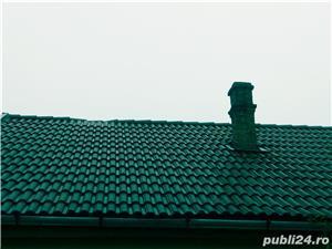Casa 3 camere , - 946 mp - imagine 6