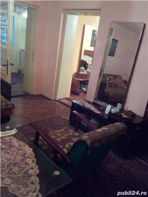 Casa 3 camere , - 946 mp - imagine 8