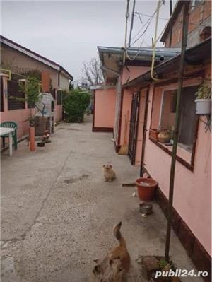 Casa 4 camere, zona Brailita, ID:4194 - imagine 4