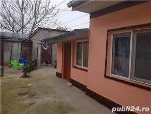 Casa 4 camere, zona Brailita, ID:4194 - imagine 3