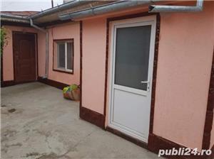 Casa 4 camere, zona Brailita, ID:4194 - imagine 2
