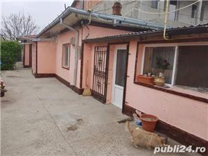 Casa 4 camere, zona Brailita, ID:4194 - imagine 1