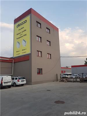 Clădire birouri de închiriat! Zona preciziei!  - imagine 2