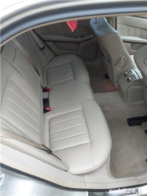Mercedes-benz 250 - imagine 6
